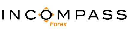Forex ueberweisung