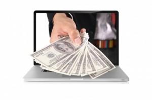 MoneyGram Foreign Exchange